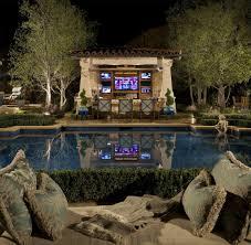 outdoor living environments u2014 ams landscape design studios