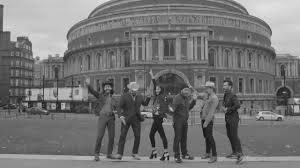 Royal Albert Hall Floor Plan by Kacey Musgraves At Royal Albert Hall 11 18 15 Youtube