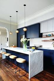 interior designers kitchener waterloo interior design kitchen india photo designer kitchens interiors