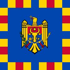 Moldova Flag Prime Minister Of Moldova Wikipedia