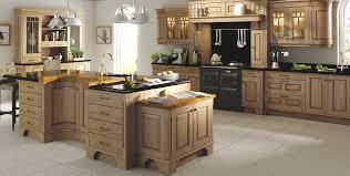 Kitchen Design Ireland Kitchens Tierney Kitchens