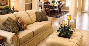 Upholstery Dry Cleaner Carpet Cleaning Perth Lightning Dry Carpet Cleaning