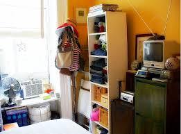 Studio Apartment Storage Ideas Top Hidden Storage Ideas For Small Homes Micro Living