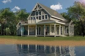 house plans farmhouse farmhouse style house plan 3 beds 3 50 baths 2180 sq ft plan 546 2