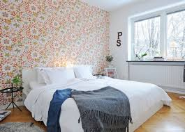 35 scandinavian bedroom ideas that looks beautiful modern