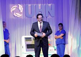 transplant archives toronto general western hospital foundation canadian actor director albert schultz hosted the gala