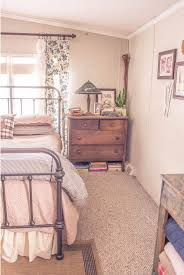 wild west home decor innenarchitektur 944 best mobile home living images on pinterest