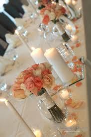 Wedding Reception Table Centerpieces Mens Small Bedroom Ideas Contemporary Men U0027s Bedroom Ideas