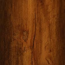 Pergo Presto Laminate Flooring Pergo Commercial Residential Laminate Flooring Flooring