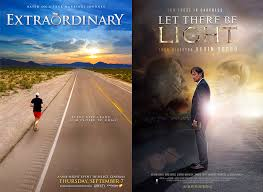 let there be light movie com cinematic arts premiere weekend to entertain and educate the