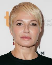 hair dye for women over 60 2018 short haircuts older women over 50 to 60 years short hair