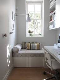 best 25 small bedroom layouts ideas on pinterest teen bedroom