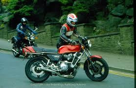 honda cbx rattling racing honda cbx 1000