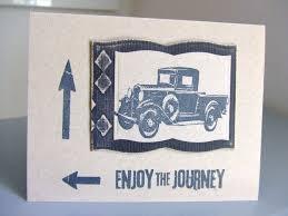 maricopastamper tim holtz the journey male birthday card