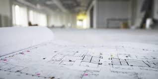 how can space planning and management help with growth how can space management and planning help with growth