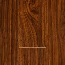 12mm sloane teak laminate flooring home ispiri
