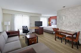 Residence Inn Studio Suite Floor Plan Residence Inn Amarillo By Marriott 2017 Room Prices From 100