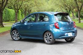 nissan micra 2016 index of wp content uploads 2015 11