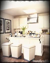 modern kitchen interiors modern kitchen interior design model home interiors amazing