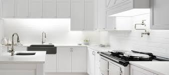 most popular kitchen faucets german kitchen faucet brands