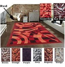Large Black Area Rug Black Area Rugs 8x10 Moroccan Trellis 8x11 Rug Carpet