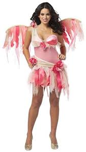 Las Vegas Showgirl Halloween Costume Angels Fairies Costumes Party American Costumes Las Vegas