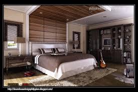 philippine dream house design u0027s bedroom