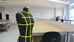 desain interior jurusan jurusan kuliah desain di raffles jakarta sun education group