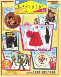 s attic free catalog manchester columbia record club february