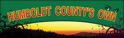 green garden u2013 stark county u0027s largest hydro organic retailer