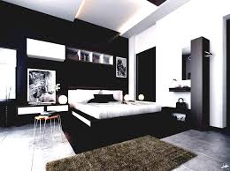 room theme chic bedroom theme ideas bedroom themes home interior design ideas