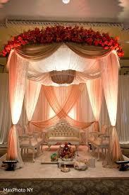 indian wedding planner ny 203 best venue decoration wedding etc images on