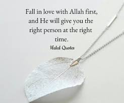 wedding quotes muslim 36 images about islam quotes on we heart it see more about