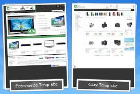free ebay auction templates free ebay templates free ebay listing templates ebay store
