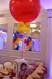 best 25 balloon lights ideas on pinterest clear balloons kids