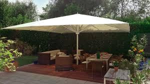 Big Patio Umbrella Patio Umbrella Big Ben Traditional Other By Caravita