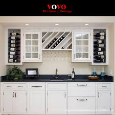 best white lacquer for kitchen cabinets new design shaker style best white lacquer kitchen cabinets buy lacquer kitchen cabinets shaker style kitchen furniture new design kitchen cabinets