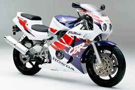honda cbr 400 rr top 20 u0027grey u0027 import motorcycles pa visordown