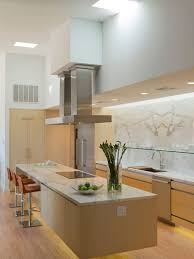 kitchen floating island floating kitchen island for traditional majestichondasouth