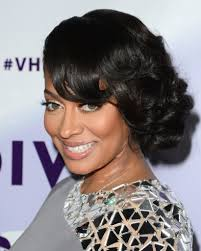 what is a doobie hairstyle 12 months 12 hairstyles lala anthony essence com