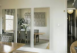 Large Dining Room Mirrors Dining Room View Large Dining Room Mirrors Decoration Ideas