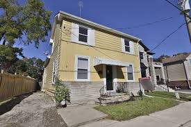 william st mls w3959197 see this detached house for sale