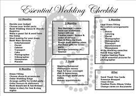simple wedding planning wedding checklist complete wedding checklist wedding