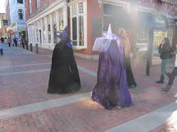 haunted happenings u2013 page 3 u2013 salem main streets