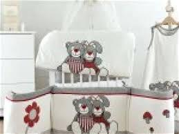 creer deco chambre bebe theme chambre bebe mixte chambre bebe bleu et gris deco chambre
