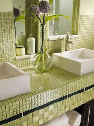 Oriental Bathroom Vanity Asian Bathroom Vanities Bathroom Asian With Japanese Mirror