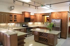 pictures kitchen set ups free home designs photos l t modern kitchen