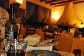 cuisine i a taste for sardinia