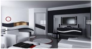 room interior furniture room interior design pictures intent on or living ideas