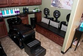 services bella vita spa and salon tulsa sport massages u0026 more